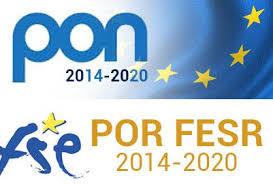 Disseminazione PON 2014-2020