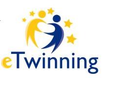 Anche la nostra scuola partecipa al progetto etwinning