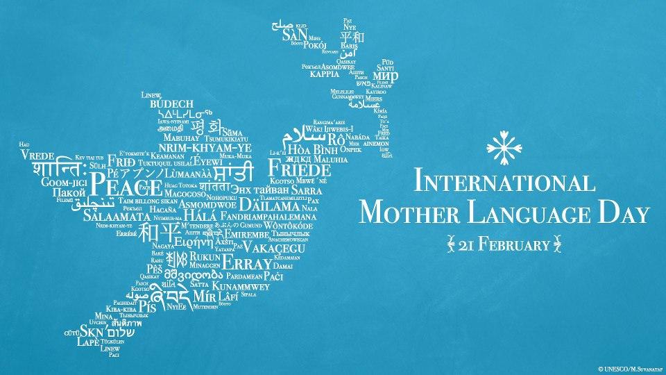 http://www.icsciresola.edu.it/2020/02/giornata-della-lingua-madre/