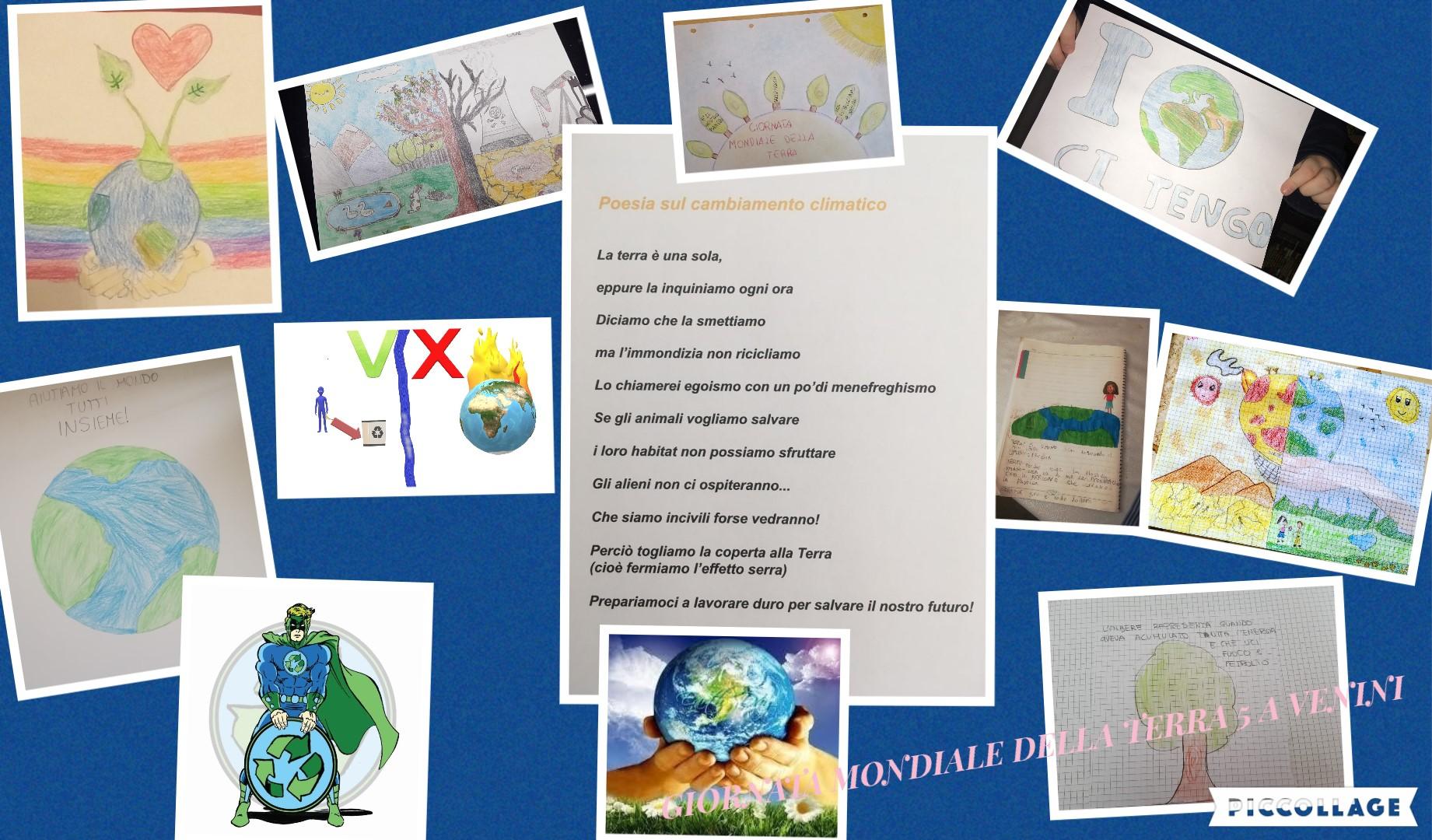 Collage 2020-05-25 12_56_10 TERRA DEF (1)