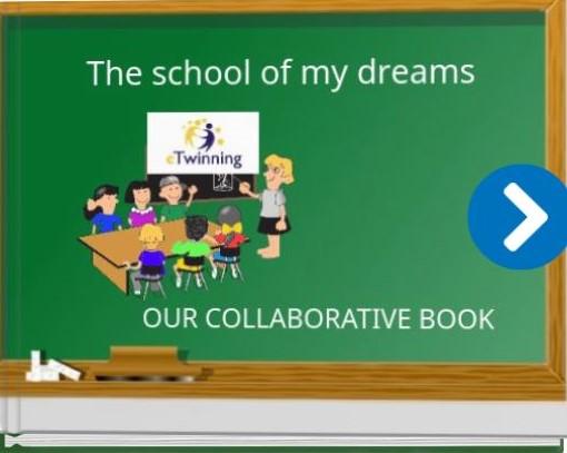The school of my dreams_screenshot1