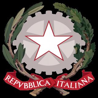 I.C.S. Ciresola – Milano